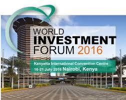 worldinvestmentforum
