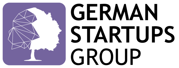 German_Startups_Group_Berlin_AG_Logo