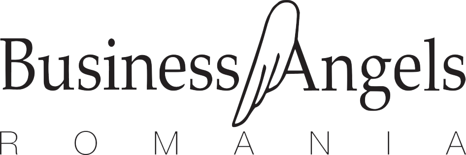 Logo-Business-Angels-Romania