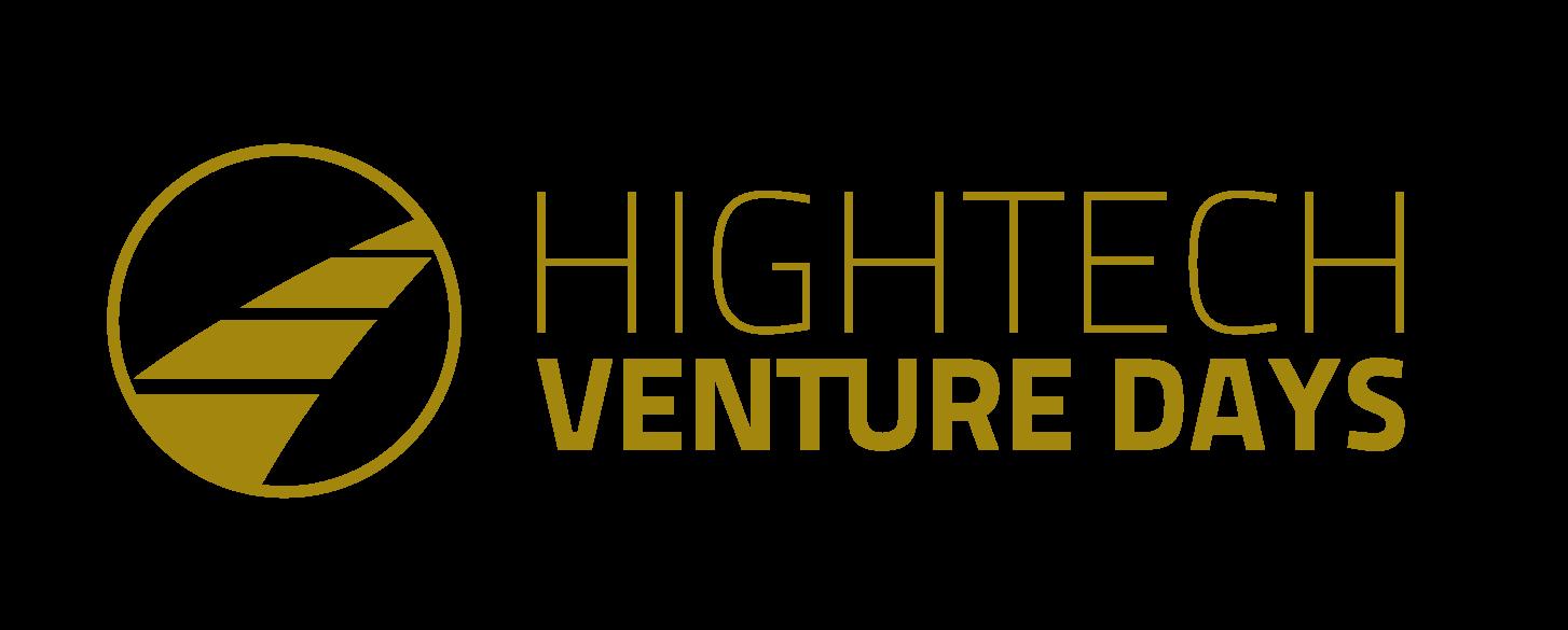 HTVD_Logo