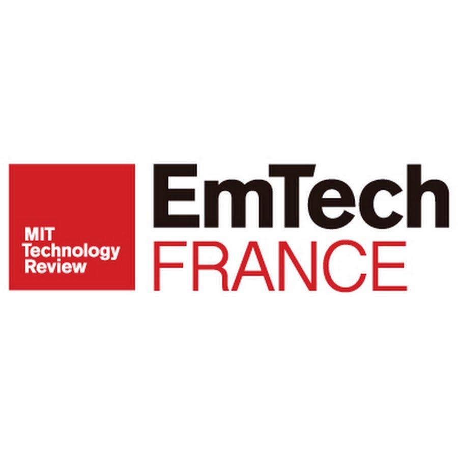 emtechfrance