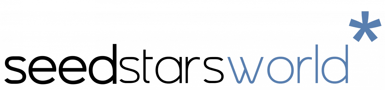Logo-SSW-PNG-1280x300
