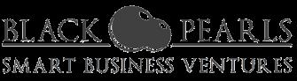 Logo_BP_sbv_www