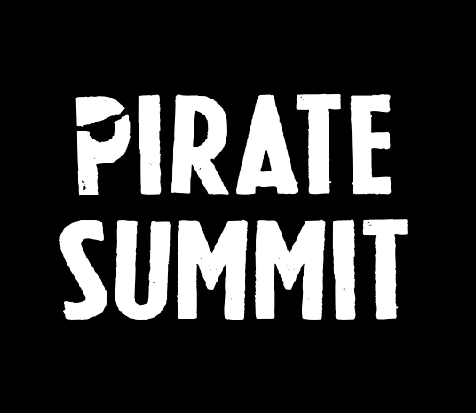 Pirate Summit_Logo_Black-White_square