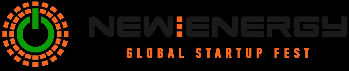 new_energy_logo_pack_cs5_03