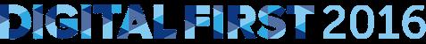 digitalfirst_logo-2016
