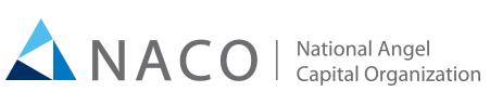naco-logo