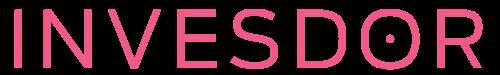 invesdor-logo