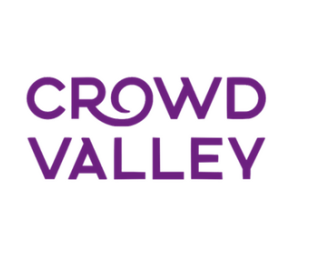 crowd-valey-logo1