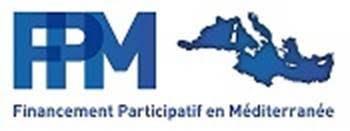 fpm-logo