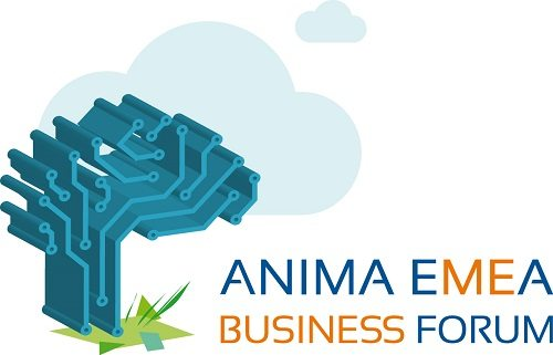 logo_emea_forum_final