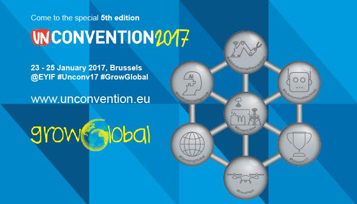 unconvention-2017