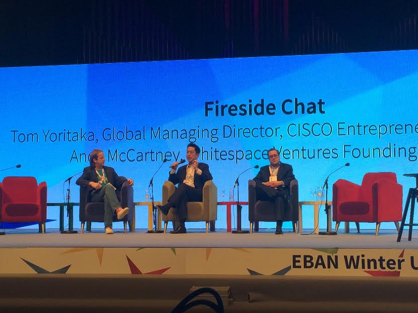 day-2-fireside-chat-cisco