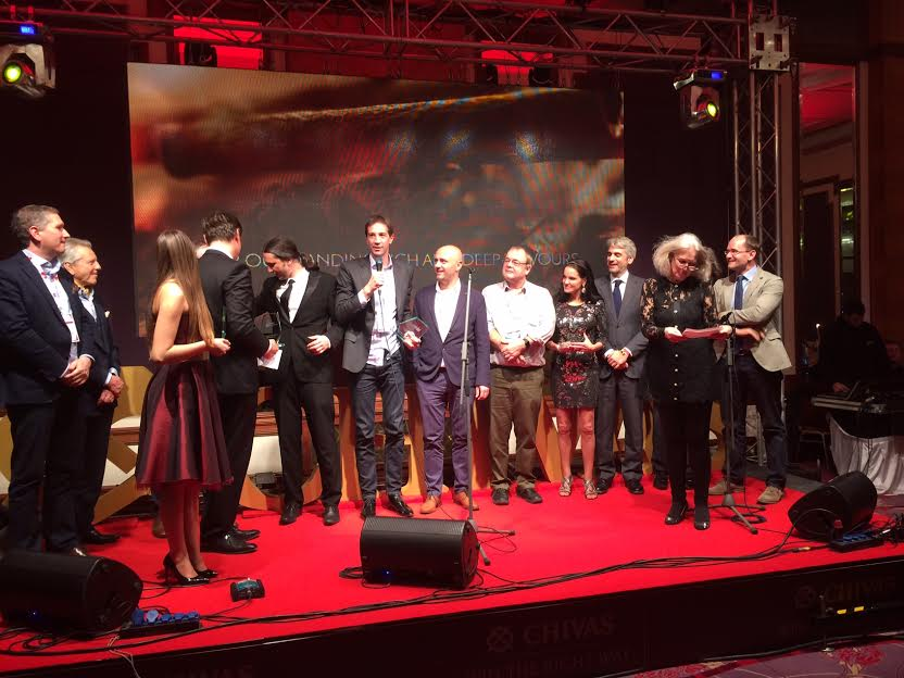 gala-dinner-awards-2