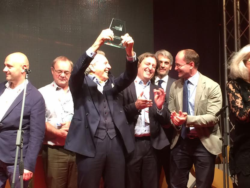 gala-dinner-awards-5