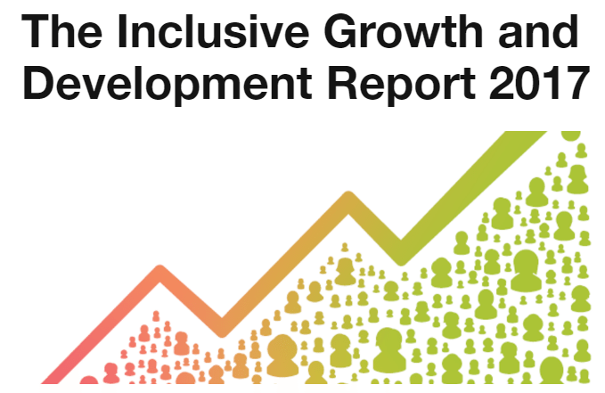 inclusive growth in zambia Intergovernmental fiscal frameworks, as considered by the oecd network on fiscal relations across levels of government, are a core driver of inclusive growth.