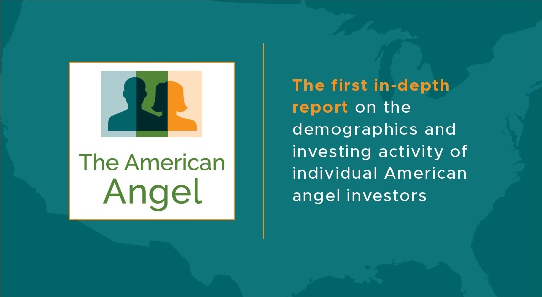 angel investors research paper Our writers can help with your research paper on venture capital now venture capitalists seek to increase their investments on average 7-10 times over a period of about 5-7 years apparently, investors are only interested in the return, when the questions of management and development of the company are the concern of the managers.