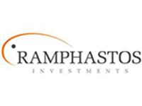 Ramphastos
