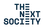 TheNextSociety-Logo