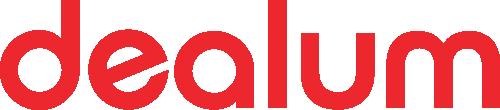 Deqlum Logo